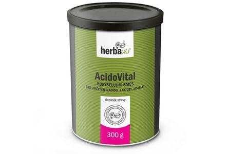 AcidoVital
